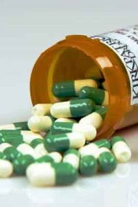 pills-pain