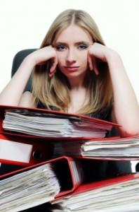stressed-books