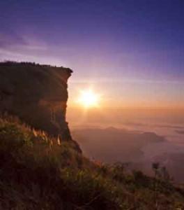 sun-rise-mountain